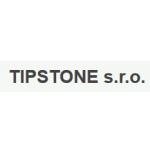 TIPSTONE s.r.o. – logo společnosti