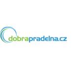 dobrapradelna.cz (Praha) – logo společnosti