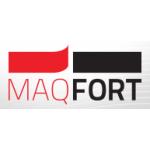 MAQFORT s.r.o. - sídlo společnosti – logo společnosti