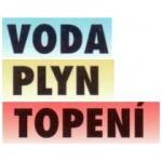 Topení, voda, plyn - Neuman Jiří – logo společnosti