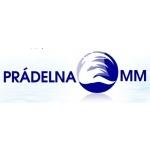 P-MM s.r.o.- Čáslav – logo společnosti