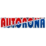 Výsledek obrázku pro AUTORONA. logo png