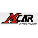 M-Car, s.r.o. – logo společnosti
