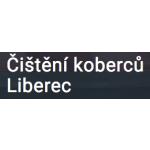 Čištění koberců Liberec - Pavel Faustus – logo společnosti