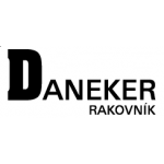 DANEKER, spol. s r.o. (Liberec) – logo společnosti
