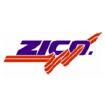 ZICO CZ s.r.o. – logo společnosti