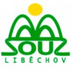 Střední odborné učiliště, Liběchov, Boží Voda 230 (Česká Lípa) – logo společnosti