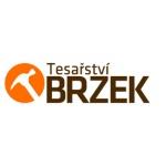 Tesařství - Truhlářství Brzek – logo společnosti