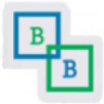 BB building sanace, s.r.o. – logo společnosti