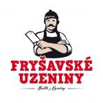 Jatky Fryšava s.r.o. – logo společnosti