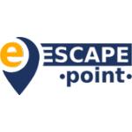 Escape Point – logo společnosti