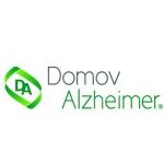 DA Corporation s.r.o. - Domov Alzheimer Roztoky u Prahy o.p.s. – logo společnosti