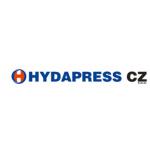 HYDAPRESS CZ, s.r.o. (pobočka Moravské Budějovice) – logo společnosti