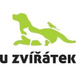 U ZVÍŘÁTEK s.r.o. – logo společnosti
