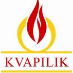 HASÍCÍ PŘÍSTROJE KVAPILÍK s.r.o. – logo společnosti