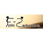 Fyzio - Zacho, s.r.o. – logo společnosti
