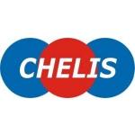 CHELIS s.r.o. (Plzeň) – logo společnosti