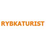 RYBKATURIST - ZÁBŘEH – logo společnosti