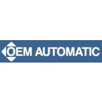 OEM Automatic, spol. s r.o. – logo společnosti