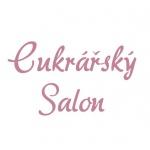 Cukrářský salon s.r.o. – logo společnosti