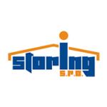 STORING spol. s r.o. – logo společnosti