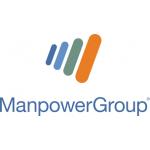 ManpowerGroup s.r.o. - Personální agentura, nabídka práce, volná pracovní místa (EK) – logo společnosti