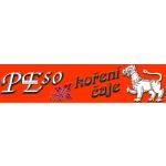 JOSEF ISL - PESO koření - čaje (Jičín) – logo společnosti