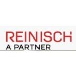 Filip Reinisch - Umělecké truhlářství – logo společnosti