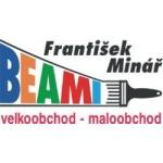 František Minář – logo společnosti