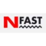 N - Fast s.r.o. – logo společnosti