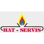 HAT SERVIS – logo společnosti