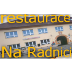 Restaurace na radnici – logo společnosti