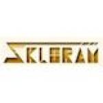 Hromádka Miloš - Skloram (provozovna Svratka) – logo společnosti