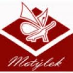 Šrámková Iva - MOTÝLEK-PARUKY A MÓDNÍ DOPLŇKY – logo společnosti