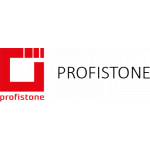 Profistone s.r.o. – logo společnosti
