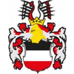 Zámek Světlá nad Sázavou – logo společnosti
