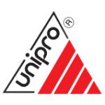 Unipro spol. s r.o. – logo společnosti
