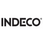INDECO CZ s.r.o. (pobočka Benešov) – logo společnosti