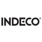 INDECO CZ s.r.o. (pobočka Slušovice) – logo společnosti