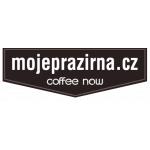 MOJEPRAŽÍRNA.CZ - COFFEE NOW s.r.o. – logo společnosti