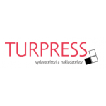 TURPRESS spol. s.r.o. (Praha) – logo společnosti