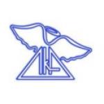 KŘÍDLA ANDĚLSKÁ (Rakovník) – logo společnosti