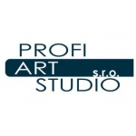 Profi Art Studio s.r.o. – logo společnosti