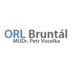 Vocelka Petr, MUDr. – logo společnosti