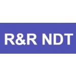 R&R NDT - Pros Pavel – logo společnosti