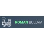 Prodej a servis zahradní a lesní techniky - Roman Buldra – logo společnosti