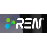 SAM Group s.r.o. – logo společnosti