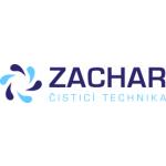 Zachar Luděk a syn s.r.o. (Olomouc) – logo společnosti