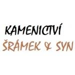 KAMENICTVÍ - ŠRÁMEK PETR – logo společnosti
