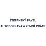 Štefanský Pavel – logo společnosti